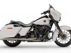 2021 Harley-Davidson Harley Davidson CVO Street Glide